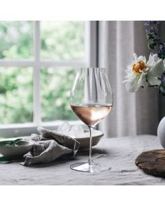 Nyhet: Riedel Performance