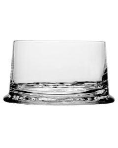 Hadeland Glassverk Basic Bolle Liten 100Mm