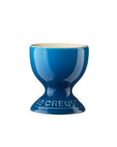 Le Creuset Marseille Eggeglass 5,9cm