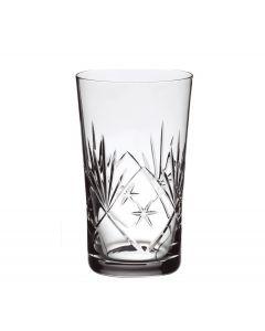 Hadeland Glassverk Finn Selters 37 cl