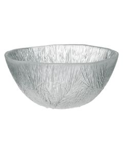 Hadeland Glassverk Furu Bolle 21 cm