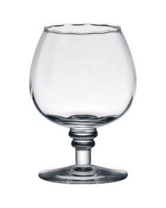 Hadeland Glassverk Brillant Konjakk 30 cl