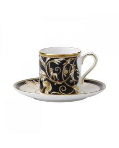 Wedgwood Cornucopia Kopp 13cl Can Accent