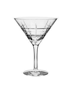 Orrefors Kosta Boda Street Martini 22cl