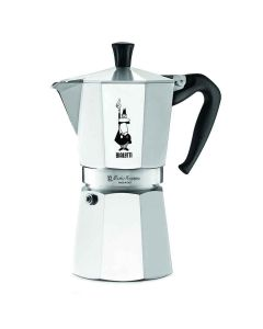 Bialetti Mokka Espresso 9Kopp