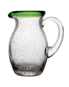 Hadeland Glassverk Sommereng Mugge Grønn 50cl