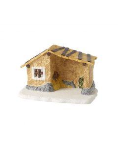 Villeroy & Boch Christmas Toys Boch Porselensstall