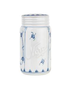 Norgesglasset Norgesglass Norges Glass m/Lokk 70 cl