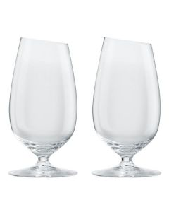 Eva Solo Glass Ølglass 35cl 2pk