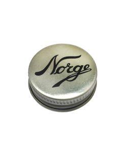 Norgesglasset Norgesglass Skrukork Til Norgesflaske