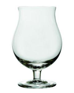 Hadeland Glassverk Augustin Porter 63 cl 2pk
