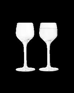 Rosendahl Premium Drammeglass 5 cl 2 stk