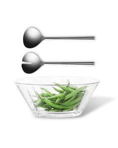 Salatsett