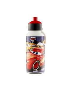 Mepal Pop-up Cars Drikkeflaske 400 ml