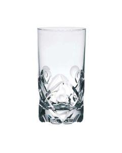 Hadeland Glassverk Montreal Seltersglass 30 cl