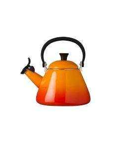 Le Creuset Vulkan Te/Kaffekjele 1,6 L