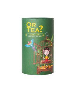 Or Tea! Drikke Tropi Coco Løs Te