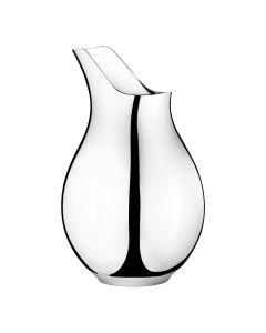 Georg Jensen Home Vase H16,5cm Rs Ilse