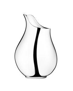 Georg Jensen Home Vase H33cm Blank Rs