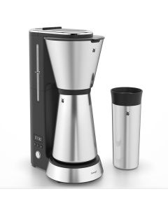 WMF Kitchen Minis Kaffetrakter M/Termokopp