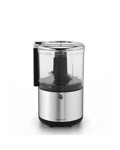 Wmf Kitchen Minis Minihakker 0,3 Liter