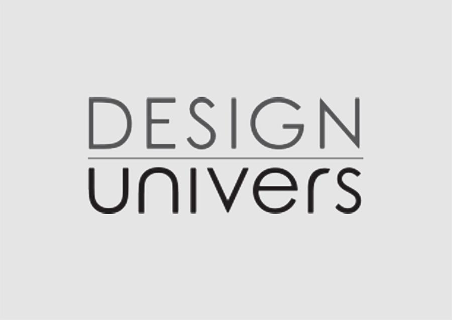 Design Univers