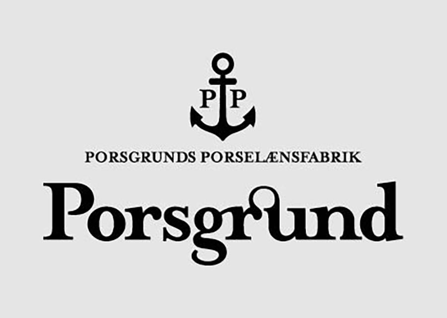 Porsgrunds Porselænsfabrik